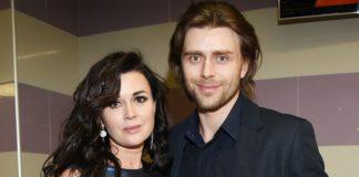 """Заворотнюк повезло с мужем, имеющим связь на стороне: """"Это просто интим"""""""" - today.ua"""