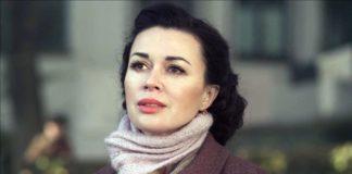 """Заворотнюк перебуває вдома без телефону та інтернету: що відомо про стан актриси на даний момент"""" - today.ua"""