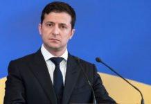 Зеленський розповів, коли скасують карантин і запустять громадський транспорт - today.ua