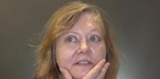 Жінка вперше за 30 років потрапила в салон краси всупереч забороні чоловіка: що з нею зробив стиліст - today.ua