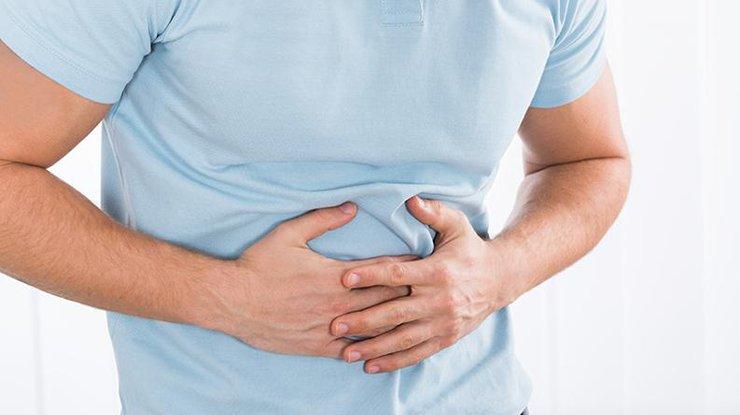 Гороскоп здоров'я на тиждень з 6 по 12 квітня для всіх знаків Зодіаку