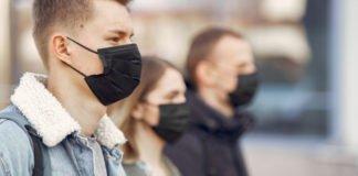 """Статистика по коронавірусу в Україні: зафіксовано рекордну кількість видужалих пацієнтів"""" - today.ua"""