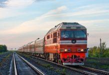 Що буде з цінами на проїзд в громадському транспорті і поїздах: у Кабміні дали відповідь - today.ua