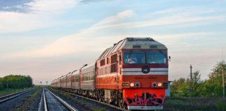 """Що буде з цінами на проїзд в громадському транспорті і поїздах: у Кабміні дали відповідь"""" - today.ua"""