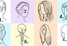 Тест на характер: що про вас може розповісти ваша зачіска - today.ua