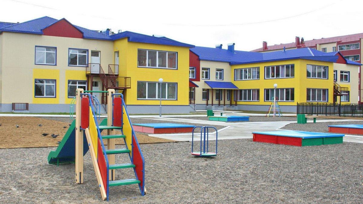 Послаблення карантину: в Кабміні розповіли, коли відкриються дитсадки - today.ua