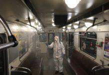 Шмыгаль назвал точную дату открытия детсадов и метро - today.ua