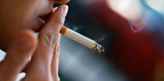 Коронавірус і паління: вчені розвіяли один з найпоширеніших міфів про COVID-19 - today.ua