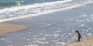 """Послаблення карантину: коли відкриються пляжі та дозволять купатись у водоймах"""" - today.ua"""
