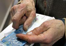 Индексация пенсий в мае: кто остался без надбавок и по каким причинам - today.ua