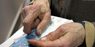 """Індексація пенсій у травні: хто залишився без надбавок і з яких причин"""" - today.ua"""