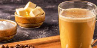 """Кава з вершковим маслом: рецепт «куленепробивного» напою для схуднення і задоволення"""" - today.ua"""