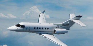 Коронавірус і авіаперельоти: експерт розповіла, чи безпечно літати під час пандемії - today.ua