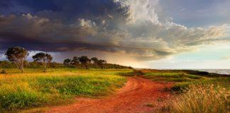 Низка природних катаклізмів: прогноз погоди на літо 2020 вражає - today.ua