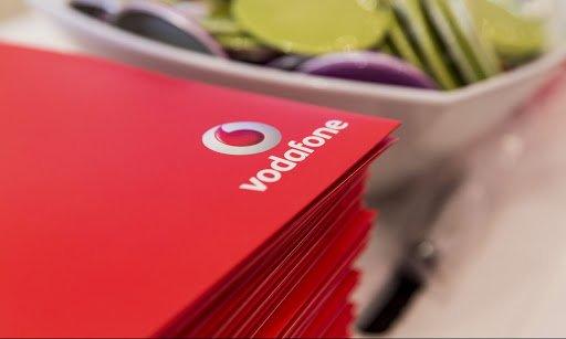 Власникам нових номерів Vodafone телефонують колектори