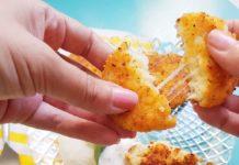 Хрустка картопля в скоринці з манки: дуже смачна і незвичайна страва - today.ua