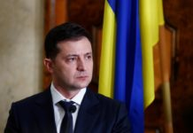 Зеленський заявив про затвердження двох нових державних свят - today.ua