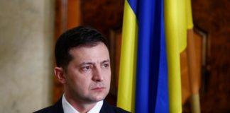 """Зеленський заявив про затвердження двох нових державних свят"""" - today.ua"""