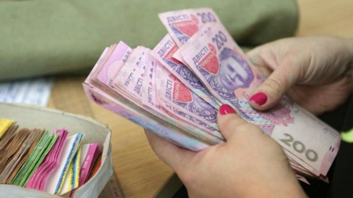 В Украине могут существенно повысить уровень минимальной зарплаты и прожиточного минимума - today.ua