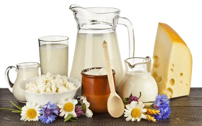 Молоко викликає діабет і гіпертонію при неправильному вживанні – вчені - today.ua