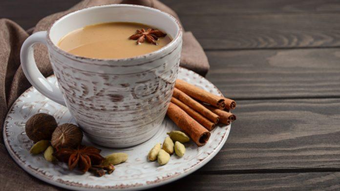 Що зміниться в організмі, якщо пити чай масала щодня - today.ua
