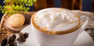 """Кава з великою пінкою в домашніх умовах: секрети приготування ранкового напою"""" - today.ua"""