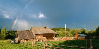 """Літо 2020 в Україні буде незвичним: прогноз синоптиків на сезон відпусток насторожує"""" - today.ua"""