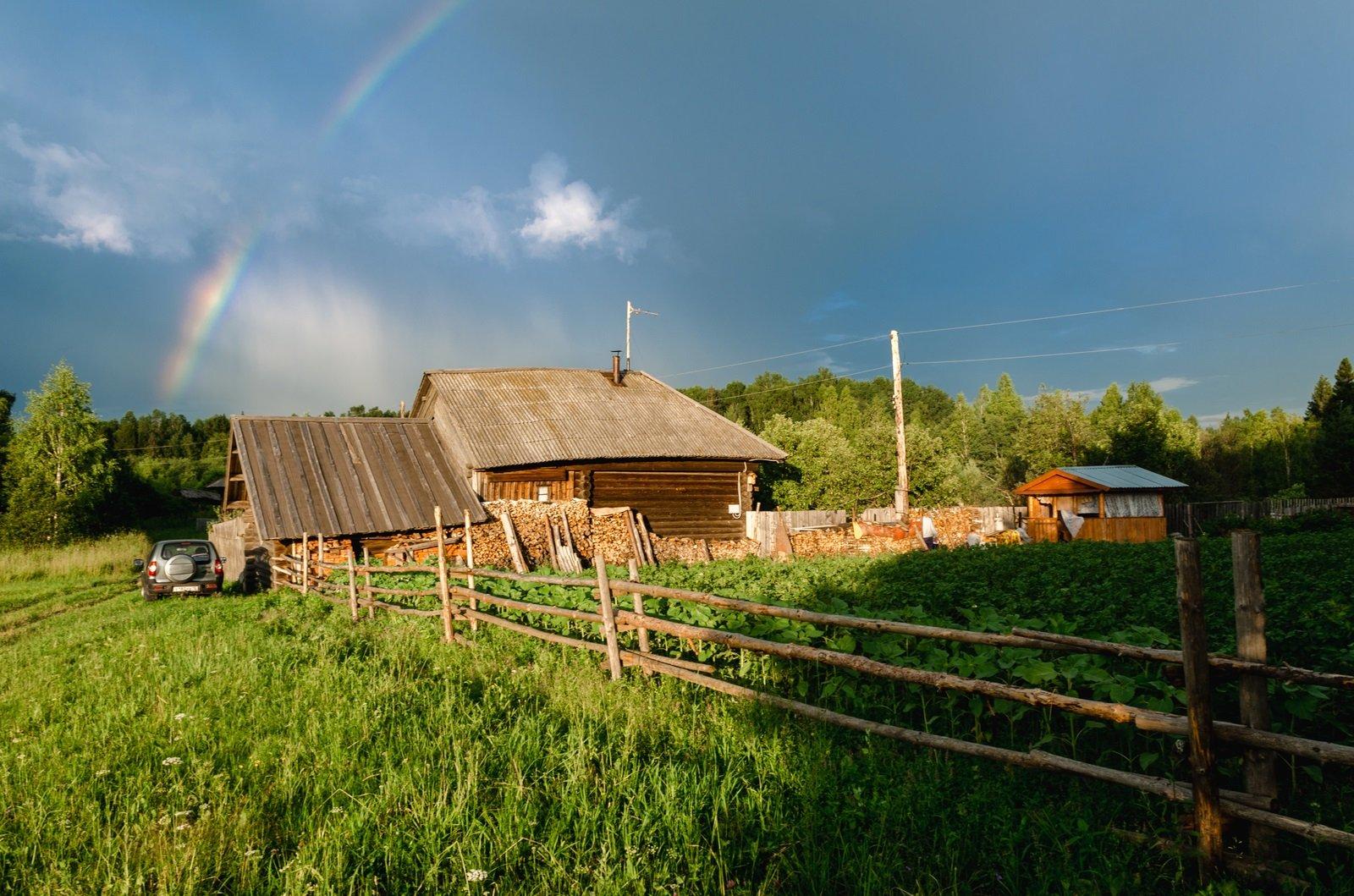 Літо 2020 в Україні буде незвичним: прогноз синоптиків на сезон відпусток насторожує - today.ua