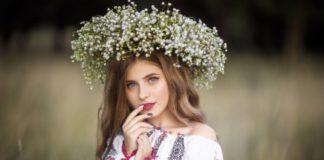 Свято 24 травня: на Мокія Мокрого треба сплести вінок і загадати бажання - today.ua