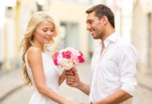 Июнь 2020 станет месяцем любви и романтики для трех знаков Зодиака - today.ua