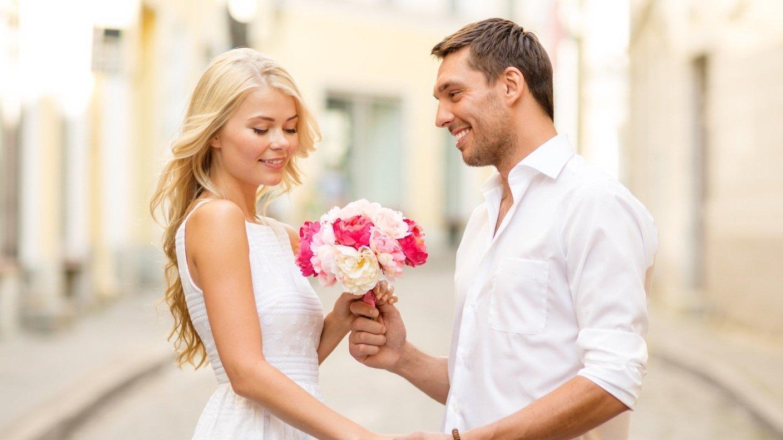Червень 2020 стане місяцем кохання і романтики для трьох знаків Зодіаку - today.ua