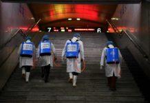 Ученые назвали месяц, когда пандемия COVID-19 окончательно прекратится - today.ua