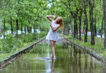 Зливи затягнуться на місяці: синоптик дав прогноз погоди на літо 2020 в Україні - today.ua