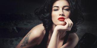 """Приходько не хочет быть проституткой: «мне по боку, что они обо мне думают»"""" - today.ua"""