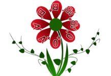 Чому група крові дітей може не збігатися з батьківською – думка біологів - today.ua