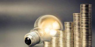 В Украине ввели абонплату за электричество: когда и на сколько вырастут тарифы - today.ua