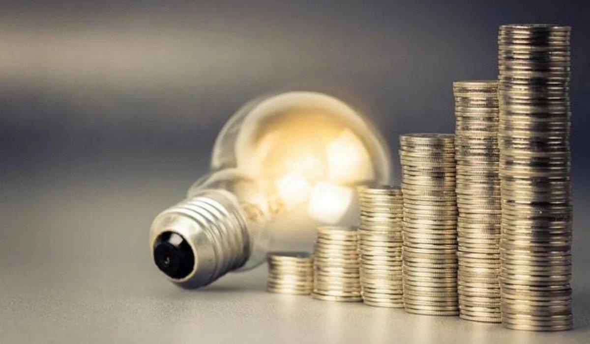В Україні ввели абонплату за електроенергію: коли і на скільки зростуть тарифи - today.ua