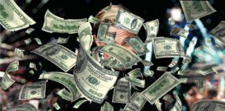 ТОП-100 найбагатших українців за версією Forbes: у трійці лідерів екс-президент - today.ua