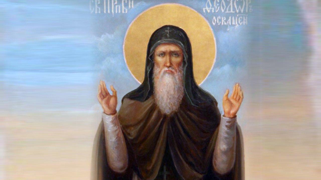 Свято 29 травня: чому в день святого Федора обов'язково слід варити кашу
