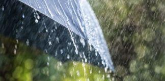 """Погода в Україні на вихідні: прогнози синоптиків по всіх областях країни"""" - today.ua"""