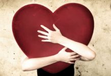 Небезпечне кохання за гороскопом: трьом знакам Зодіаку заборонено закохуватися в червні 2020 - today.ua