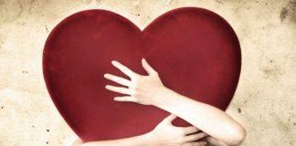 Опасная любовь по гороскопу: трем знакам Зодиака запрещено влюбляться в июне 2020 - today.ua