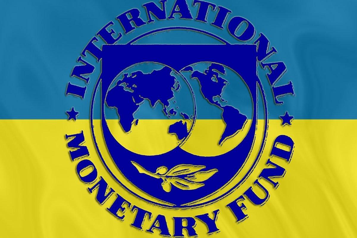 В Україні закриють частину шкіл і скоротять «зайвих» вчителів на вимогу МВФ