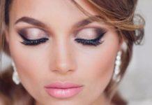Весняний макіяж 2020: модні тенденції допоможуть створити привабливий образ - today.ua