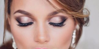 """Весняний макіяж 2020: модні тенденції допоможуть створити привабливий образ"""" - today.ua"""