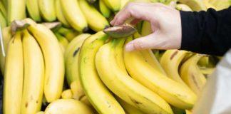 Дівчина їла тільки банани протягом 12 днів: от що з нею стало - today.ua