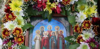 Свято 3 травня: народні прикмети і традиції дня, коли небіжчики тужать про земне життя - today.ua