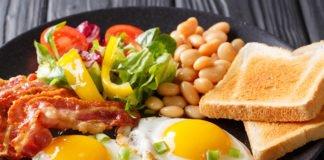 """Не лучший завтрак: продукты, которые нельзя есть на пустой желудок"""" - today.ua"""