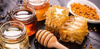 """Не ешьте мед каждый день: ученые предупредили о главной опасности"""" - today.ua"""