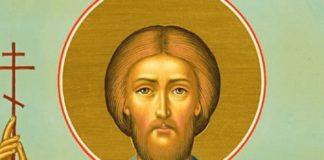 Свято 7 травня: у День святого Євсея молилися про порятунок від напастей - today.ua